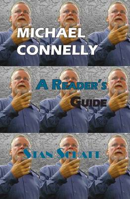 Michael Connelly: A Reader's Guide (Paperback)