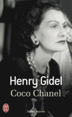 Coco Chanel (Paperback)