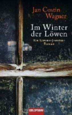 Im Winter DES Lowen (Paperback)