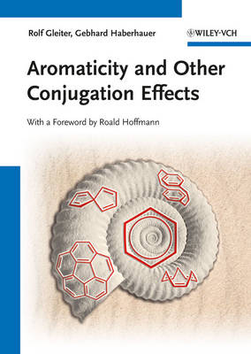 Aromaticity and Other Conjugation Effects (Hardback)