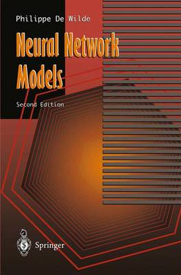 Neural Network Models: Theory and Projects - Communications and Control Engineering (Paperback)