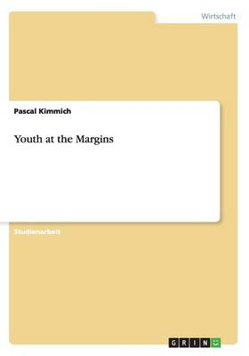 Youth at the Margins (Paperback)