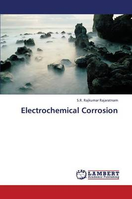 Electrochemical Corrosion (Paperback)