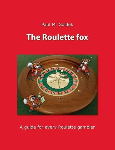 The Roulette Fox (Paperback)