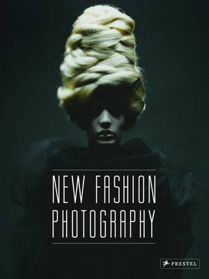 New Fashion Photography (Hardback)
