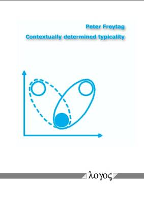 Contextually Determined Typicality (Paperback)
