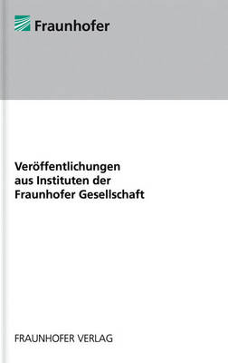Future Security 2011 Conference Proceedings: Proceedings of the 6th Future Security Research Conference 2011 (Berlin) (CD-ROM)