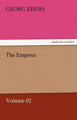 The Emperor - Volume 02 (Paperback)