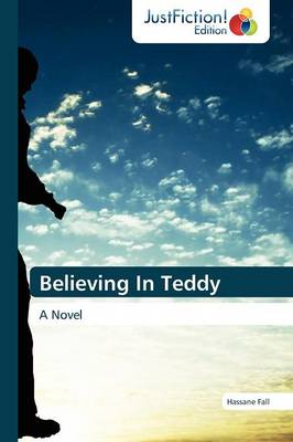Believing in Teddy (Paperback)