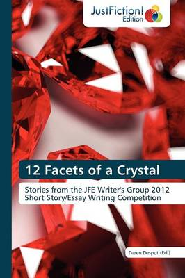 12 Facets of a Crystal (Paperback)