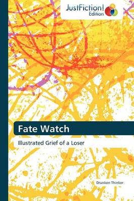 Fate Watch (Paperback)