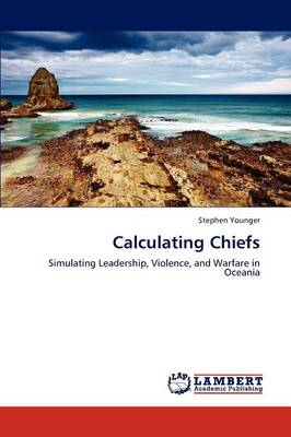 Calculating Chiefs (Paperback)