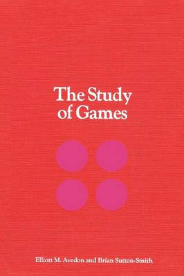 The study of gambling pocono gambling