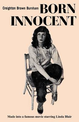 Born Innocent (Paperback)