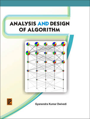 Analysis and Design of Algorithm (Paperback)
