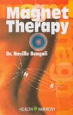 Magnet Therapy (Paperback)