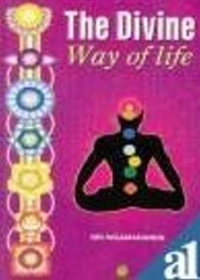 The Divine Way of Life (Hardback)