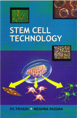 Stem Cell Technology (Hardback)