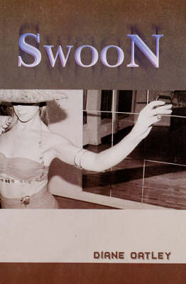 Swoon (Paperback)
