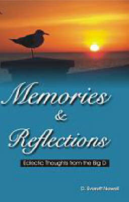 Memories and Reflections (Paperback)