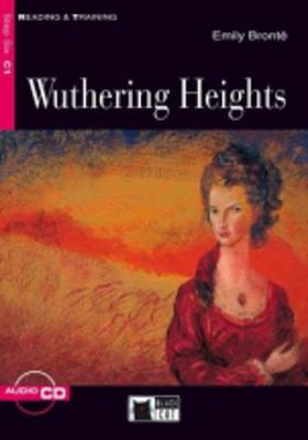 Wuthering Heights - Reading & Training: Intermediate (Mixed media product)