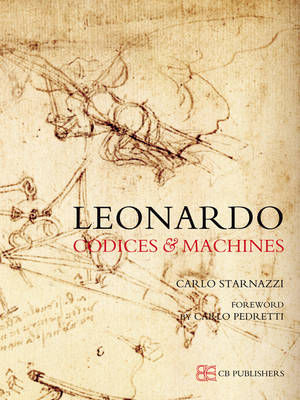 Codices and Machines (Paperback)