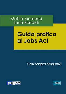 Cover Guida Pratica Al Jobs ACT
