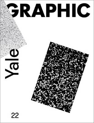 Graphic 22 - Yale (Paperback)