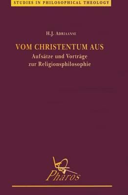 New Testament Textual Criticism: Aufsatze und Vortrage zur Religionsphilosophie - Studies in Philosophical Theology v.13 (Paperback)