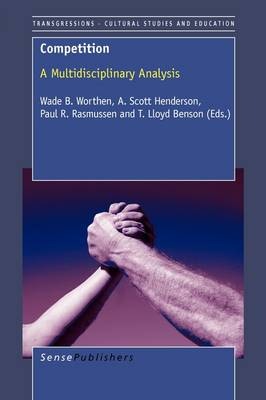 A Multidisciplinary Analysis (Paperback)
