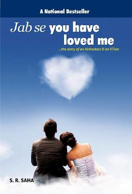 Jab Se You Have Loved Me (Paperback)