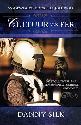Culture of Honor (Dutch) (Paperback)