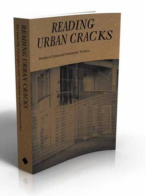 Reading Urban Cracks (Paperback)