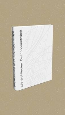 Over Connectiviteit (Hardback)