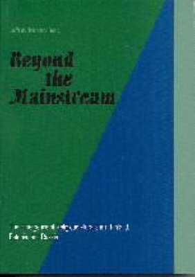 Beyond the Mainstream: The Emergence of Religious Pluralism in Finland, Estonia and Russia (Paperback)