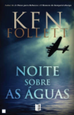Noite Sobre as Aguas (Paperback)