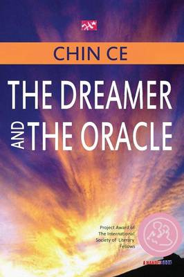 The Dreamer and the Oracle (Paperback)