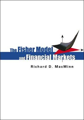 The Fisher Model and Financial Markets (Hardback)