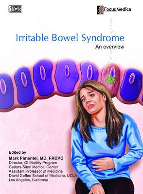 Irritable Bowel Syndrome: An Overview (CD-ROM)