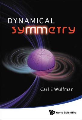 Dynamical Symmetry (Hardback)