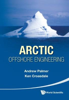 Arctic Offshore Engineering (Hardback)