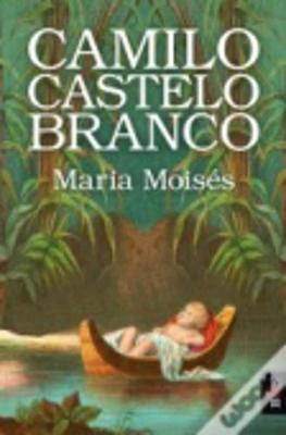 Maria Moiss (Paperback)
