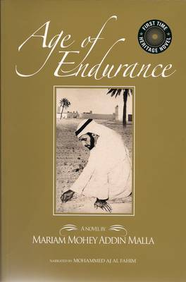 Age of Endurance (Paperback)