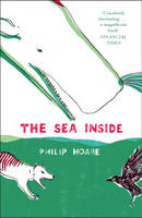 The Sea Inside