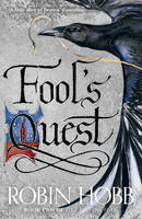 The Fool's Quest
