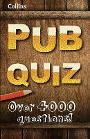 Collins Pub Quiz