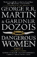 Dangerous Women Part 1: part 1