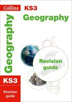 KS3 Geography: Revision Guide