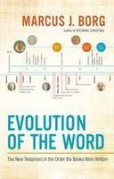 The Evolution of the Word