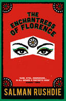 The Enchantress of Florence - Vintage Magic 3 (Paperback)